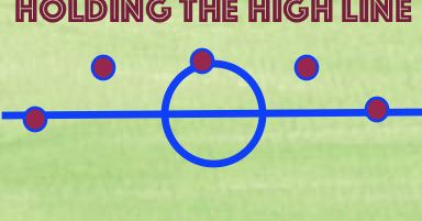 Holding_the_high_line_logo_v4.1