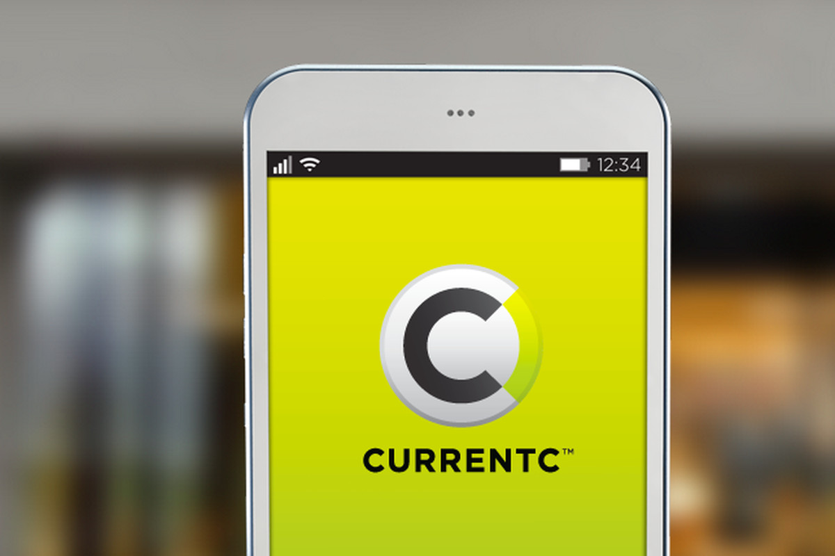 Apple Pay Competitor CurrentC May Not Launch Until Next Year