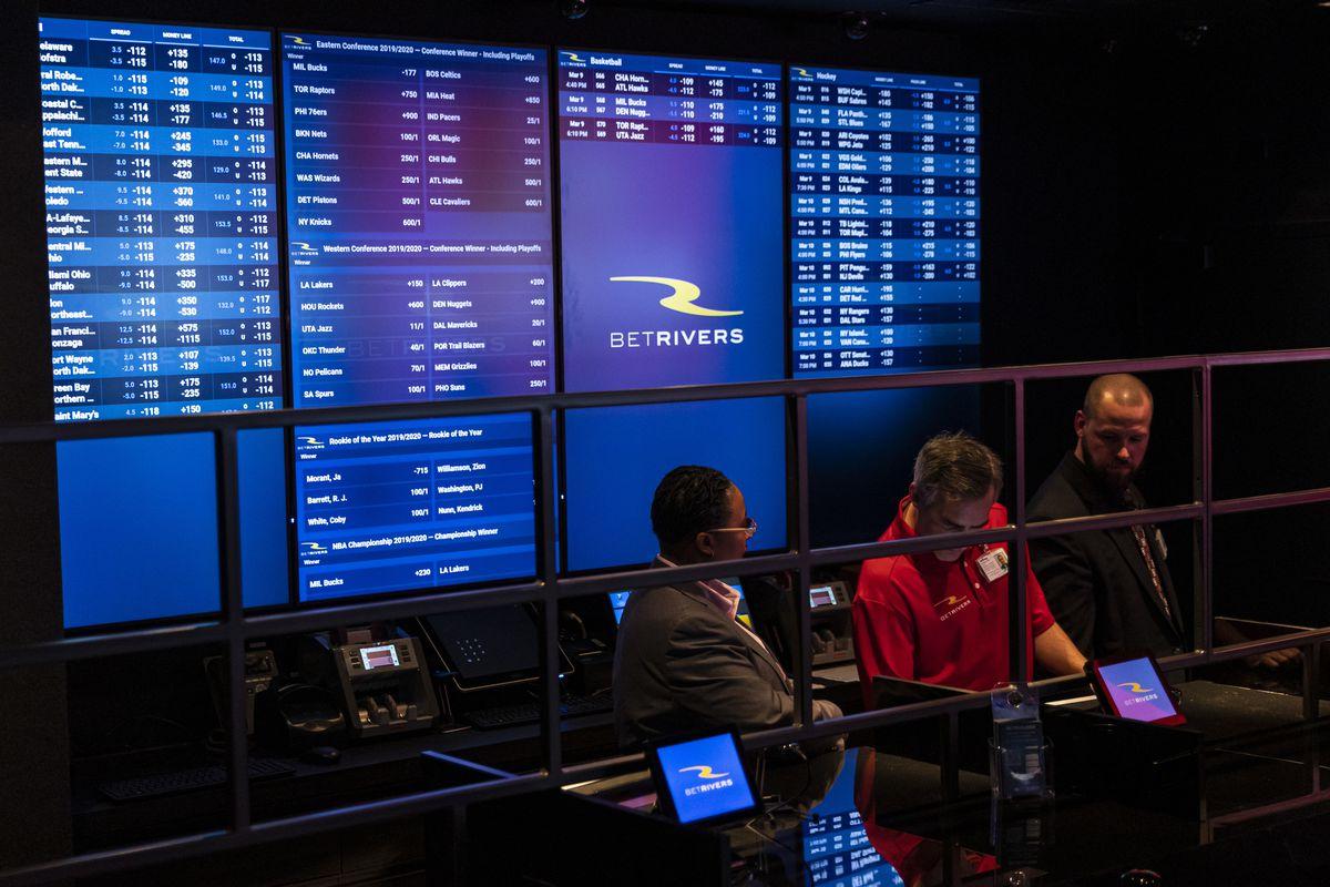 Illinois sports betting update iwac bettingadvice