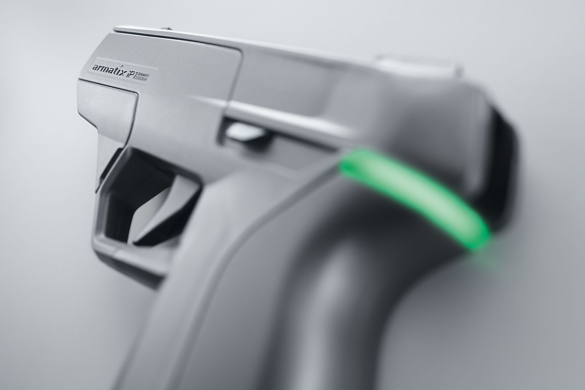 Gun Control The Nra Wants To Take Americas Smart Guns Away The Verge