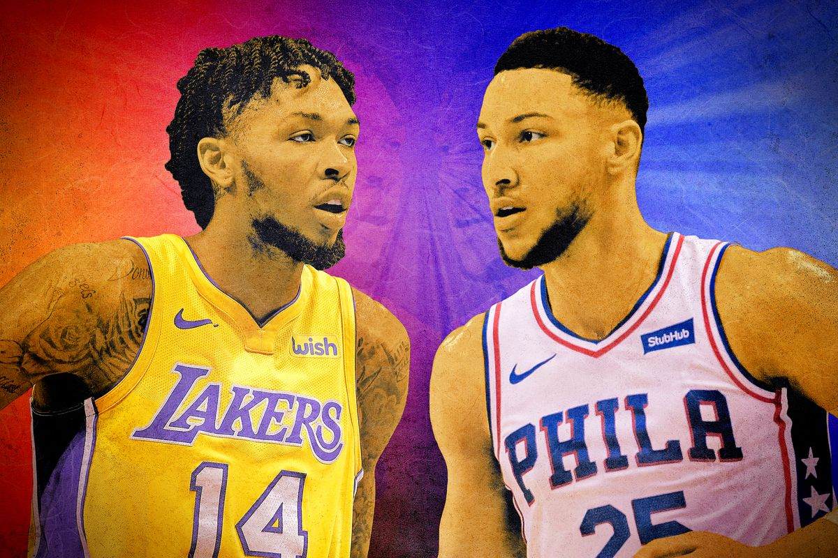 44506abef Rethinking Recent NBA Draft-Day Debates - The Ringer