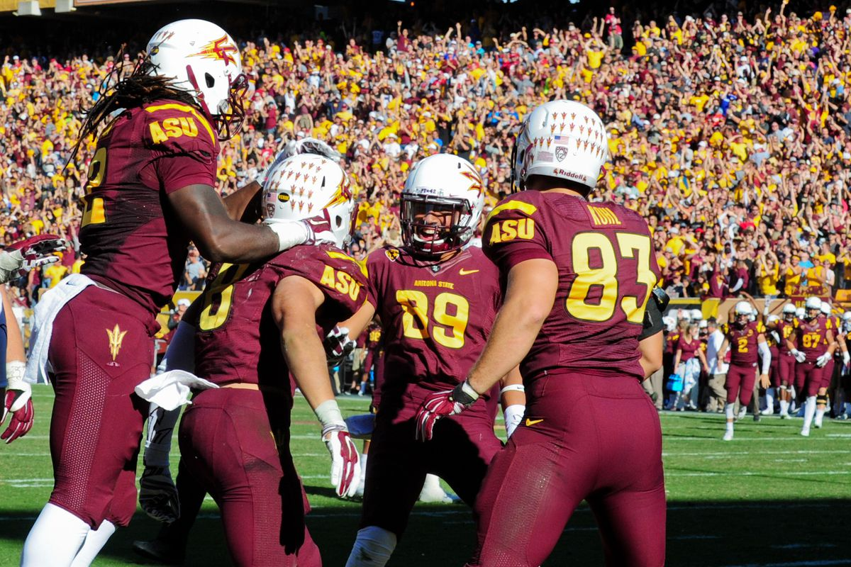 Foster, Kohl and Gammage will look for even more to celebrate in 2015