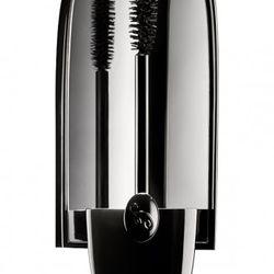 Guerlain 'Noir G' Mascara -- $49<br />It's the first-ever refillable mascara that has its own flip mirror attached. The formula lengthens, defines and volumes the lashes, in a non-flaky finish.