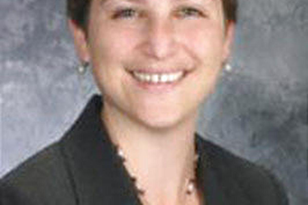 Ilana Schwartzman