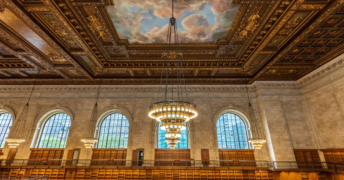 New York Wedding Venues Nycs Most Beautiful Places To Get Married