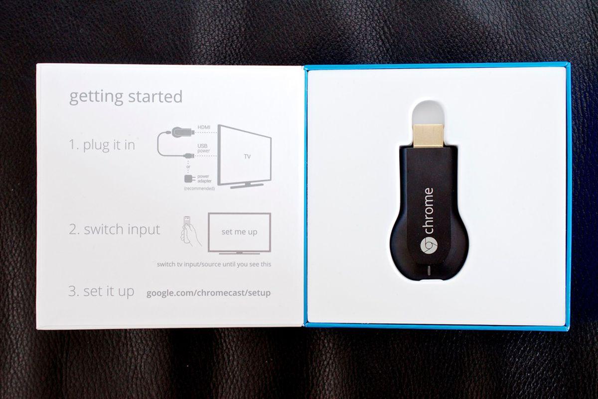 Chromecast box (1024px)