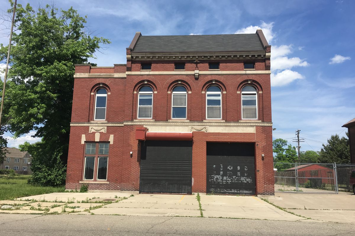 Is great lakes coffee expanding to southwest detroit eater detroit ladder house 4 brenna houck malvernweather Image collections