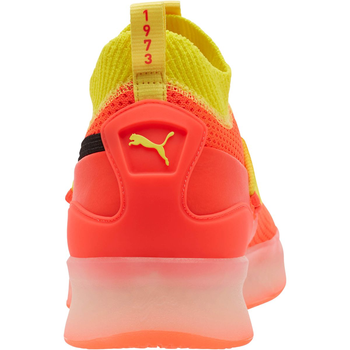 innovative design 7a542 be6e9 Puma's Clyde Court Disrupt basketball shoe drops just in ...