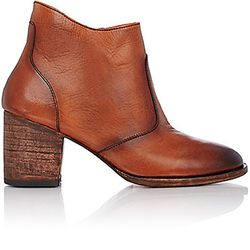 Who doesn't need a pair of bespoke, American-made boots?