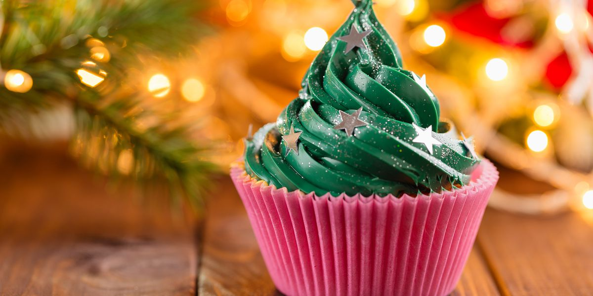 Is Edible Glitter Really Safe to Eat? - Eater