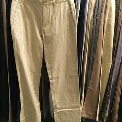 Bonobos men's pants, $39