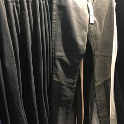 Jeans, $49.50 (were $198)