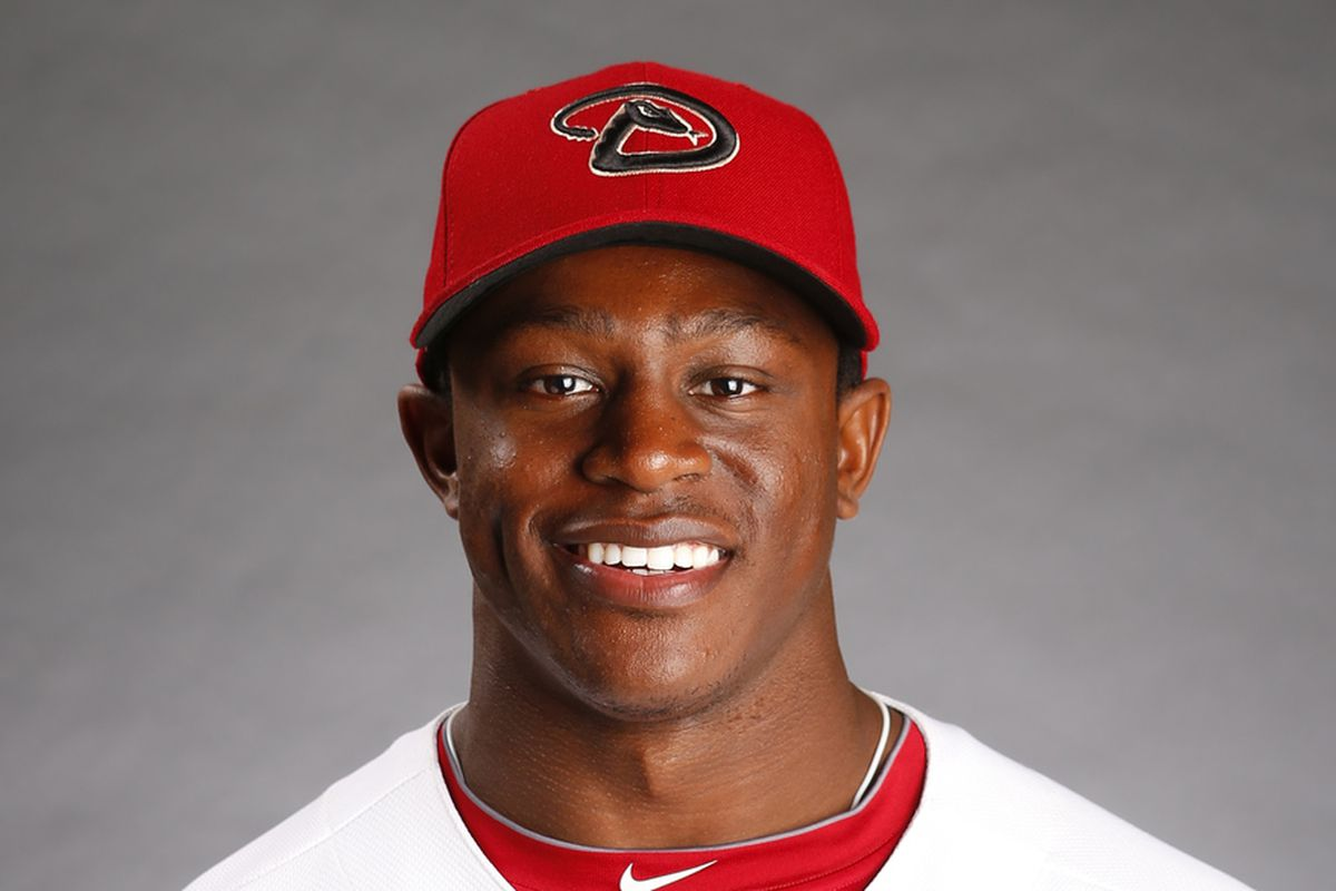 Alex Glenn clubbed two homers for South Bend last night.