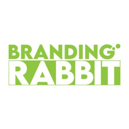 BrandingRabbit SEO