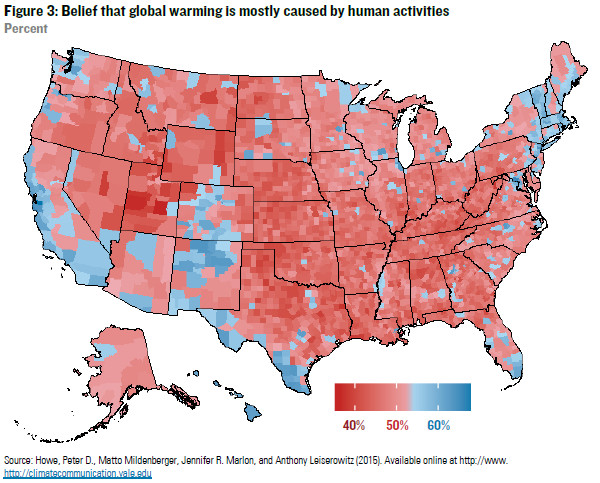 yale climate opinion data