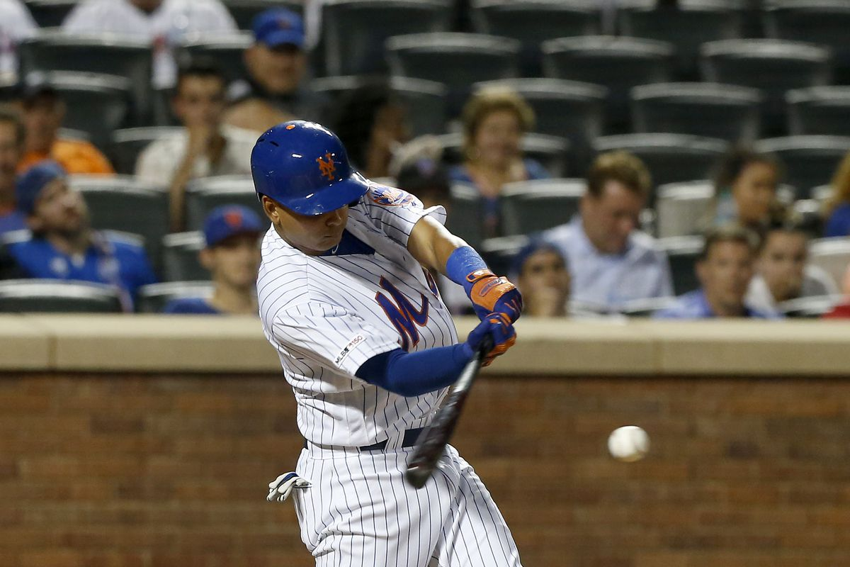Mets Season Review: Ruben Tejada provided a nice story but little value