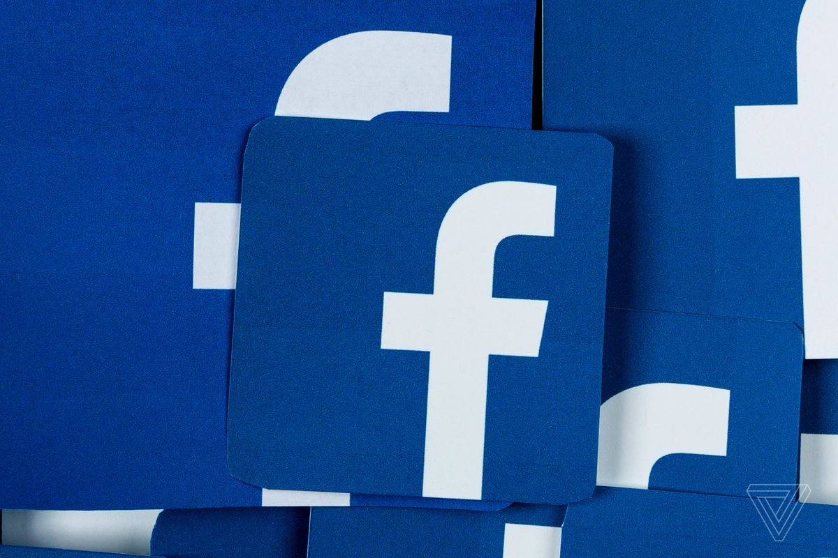 facebook will add an unsend feature after secretly deleting