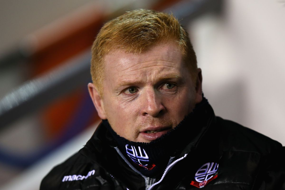 Neil Lennon will be frustrated by his side's last minute woes