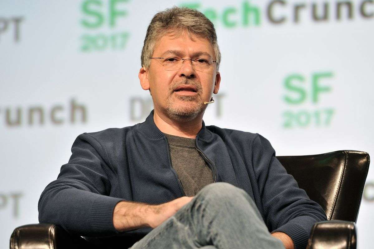 Google head of AI, search moves to Apple