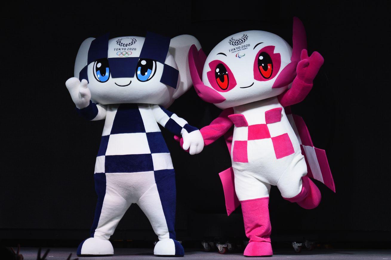 1004509908.jpg.0 - IOC Executive Board recommends keeping boxing at Tokyo 2020, axing AIBA partnership