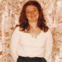 Theresa Rose Greaves, 23, went missing in August of 1983 after leaving her home for a job interview.