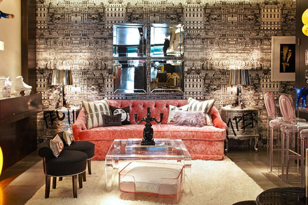 """Image via <a href=""""http://www.refinery29.com/hamptons-mainstay-maison-24-brings-its-chic-to-park-ave"""">Refinery29</a>"""