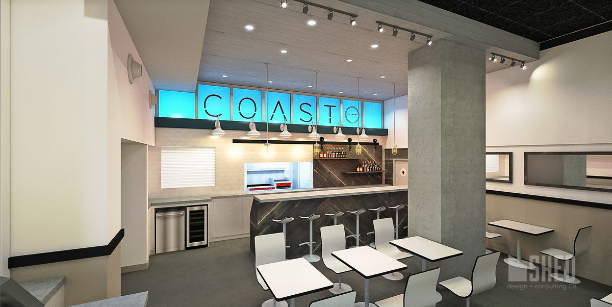 [Rendering: Coast/Official]