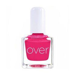 "<b>Ten Over Ten</b> in 016 Delancey, <a href=""http://www.secure-booker.com/tenoverten/ShopOnline/Product/3263054/10-10-016-delancey"">$18</a>"