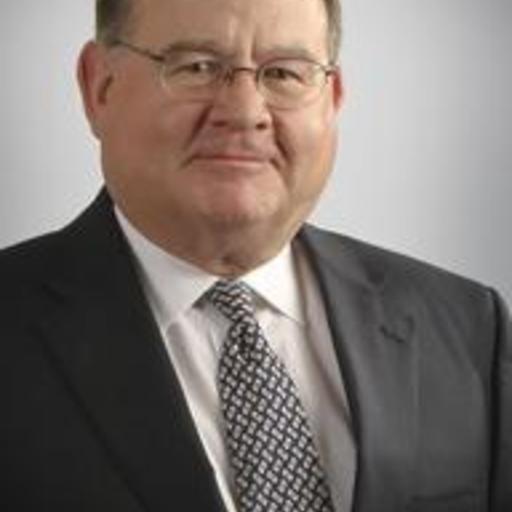 Joseph A. Cannon