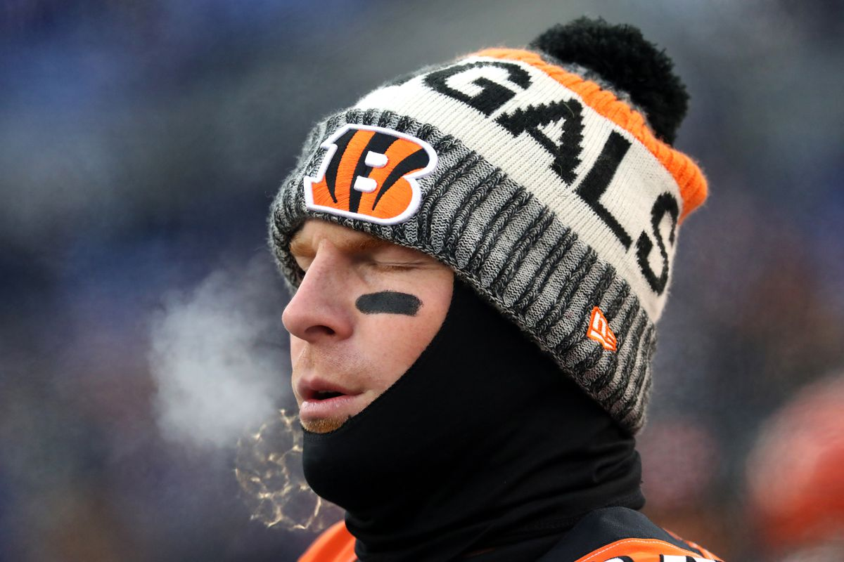 Andy Dalton is beloved by Bills fans. Here s why. - SBNation.com f83c3b356f84