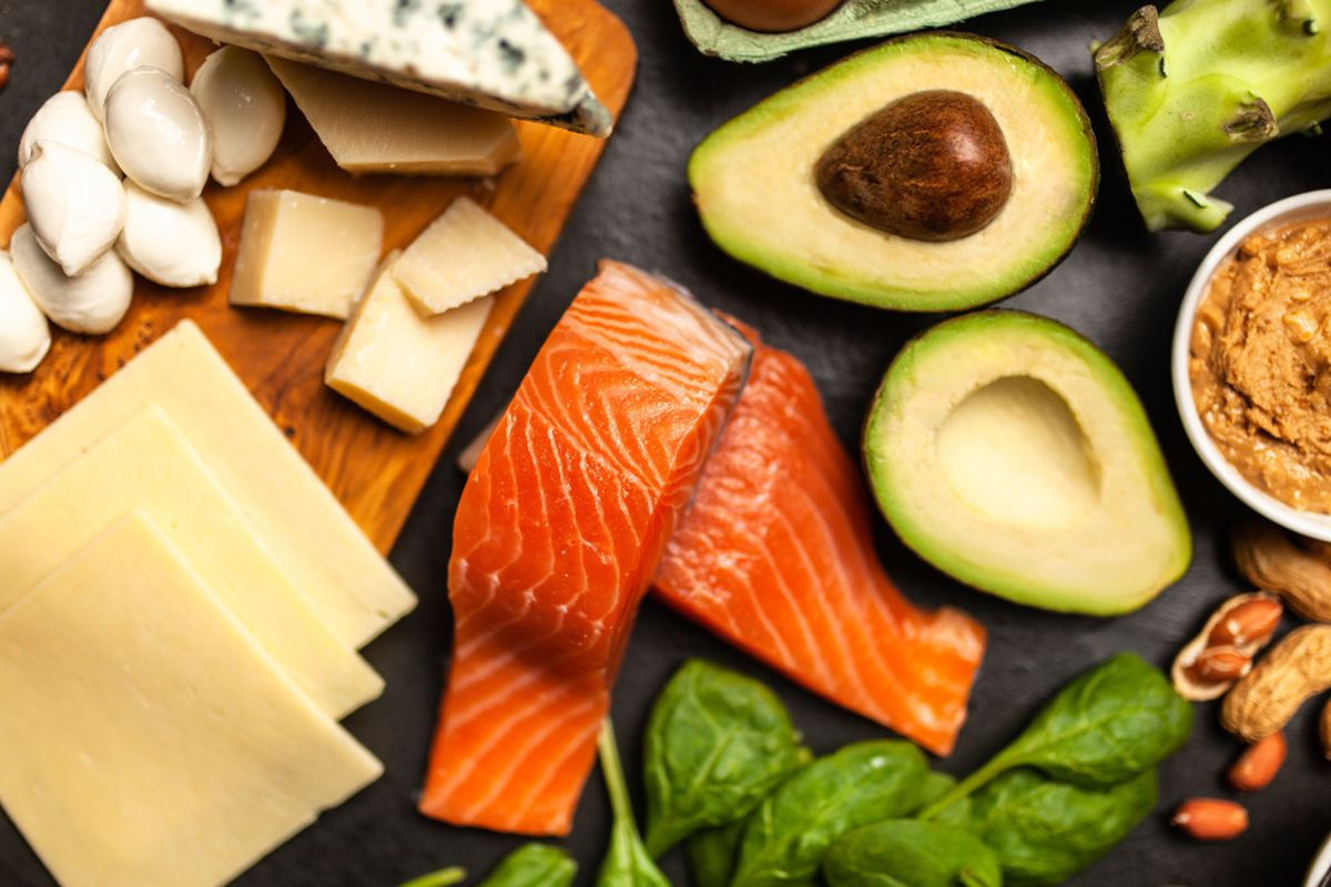 low carb diet linked to death