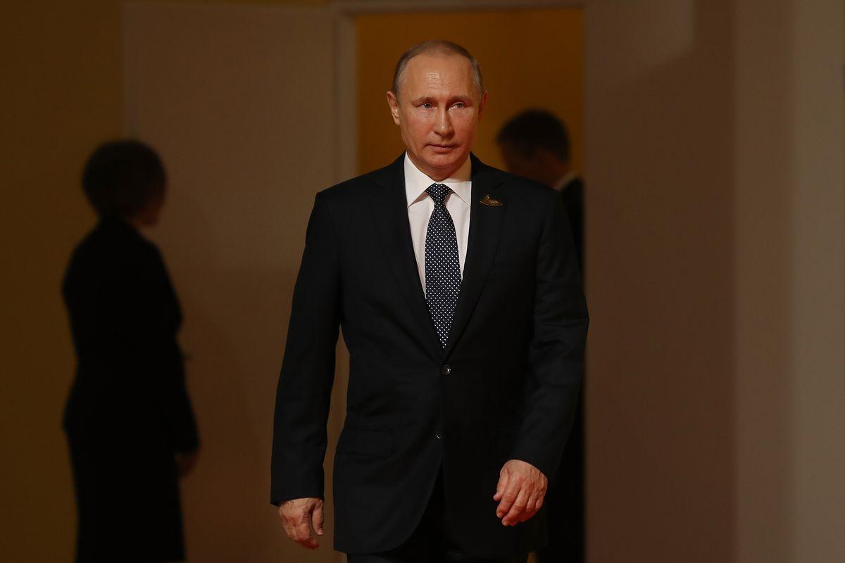 russian election, results, russia, putin, vladimir putin