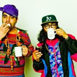 """<a href=""""http://eater.com/archives/2011/05/11/das-racist-talks-swagged-out-indian-food.php"""" rel=""""nofollow"""">Das Racist Talks Swagged Out Indian Food</a><br />"""