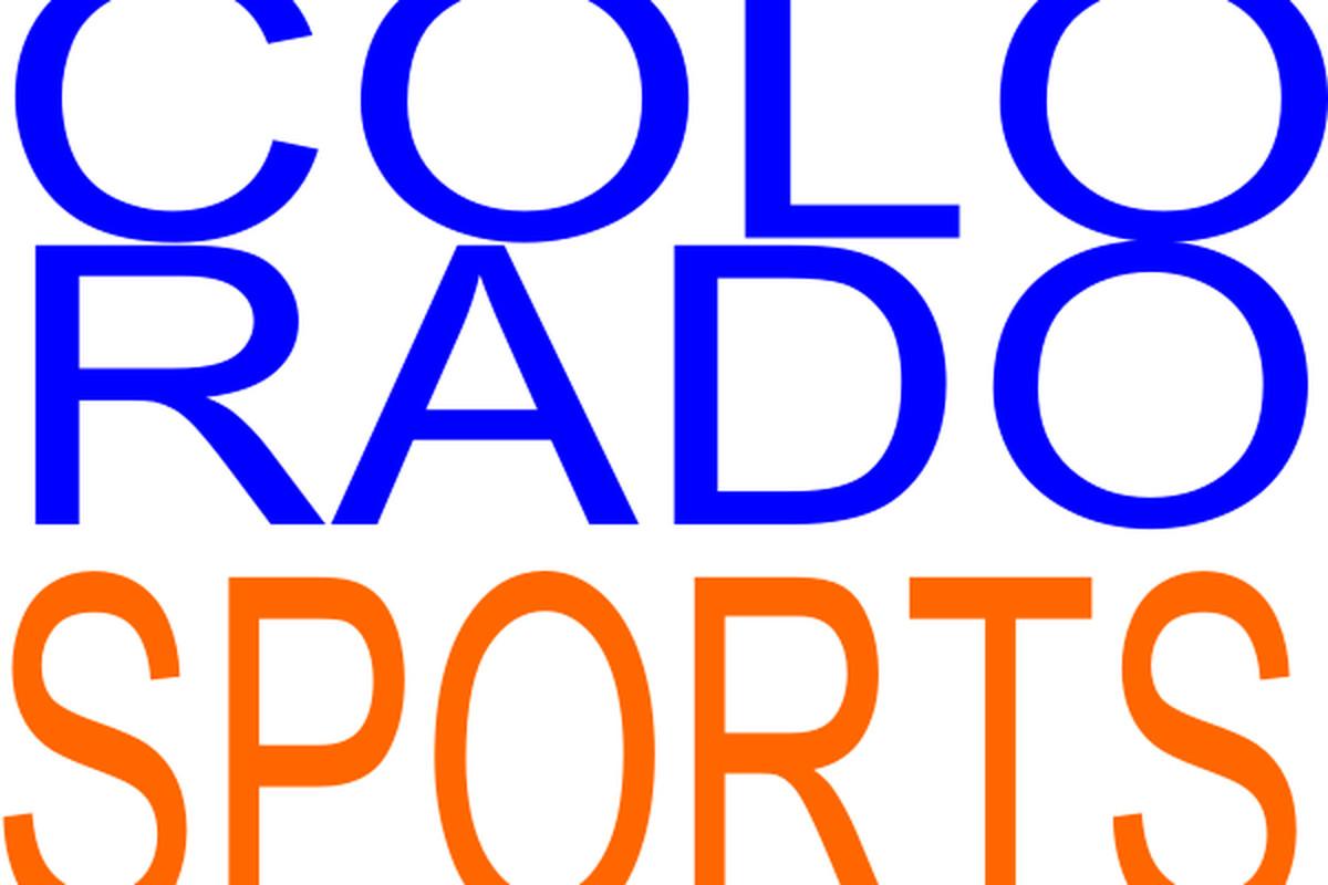 Colorado Sports Guys podcast