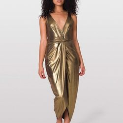 """The Siren Dress, <a href=""""http://store.americanapparel.net/product/?productId=rsans315s"""">American Apparel</a>, $78"""
