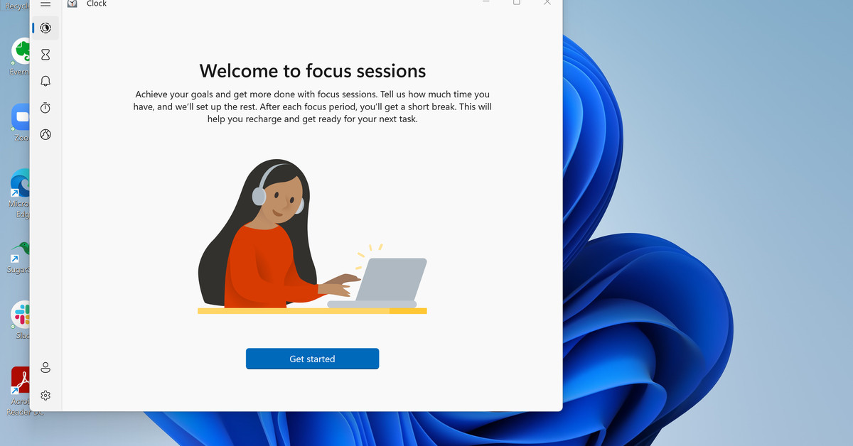How to Use Focus Assist in Windows 11