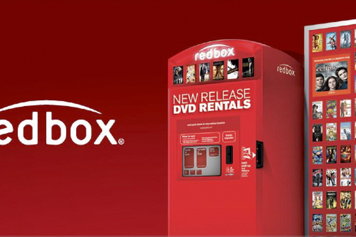 No problem. For each day you keep a rental, you'll be charged for another rental period + applicable tax. If you hold onto your disc for the maximum rental period (almost everywhere, it's 17 days for movies and 23 days for games), you'll be charged the maximum charge and the disc is yours to keep.