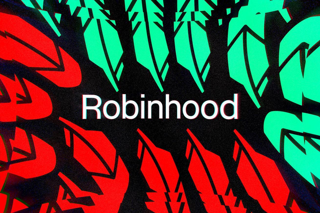 Robinhood celebrates amateur investors inawkwardly timed Super Bowl ad