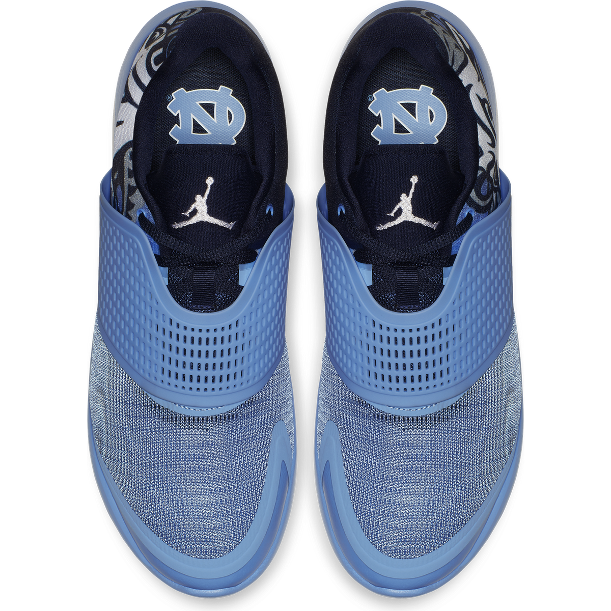 jordan brand grind 2 shoe available for florida michigan oklahoma