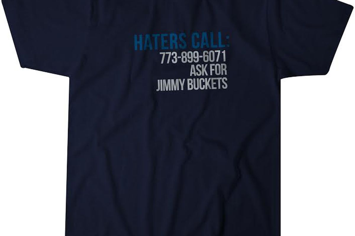 New Haters Call T Shirt Available Canis Hoopus