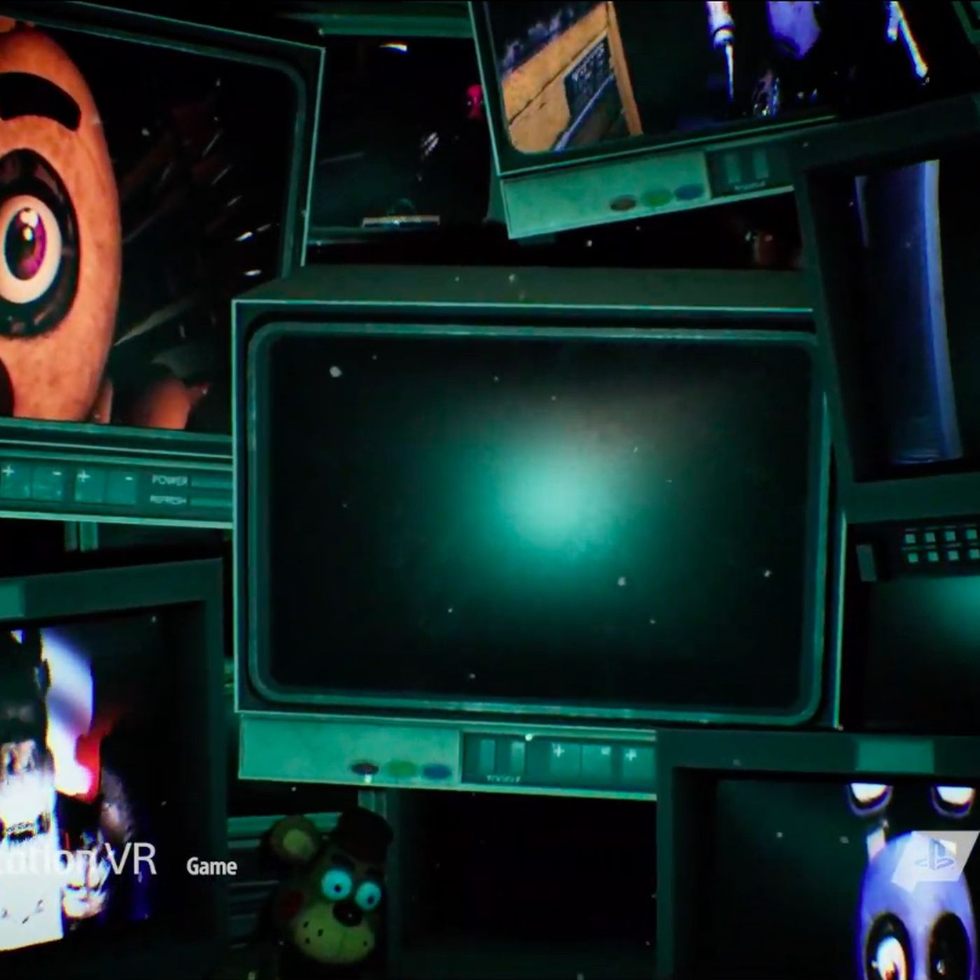 how to get fnaf for free on pc