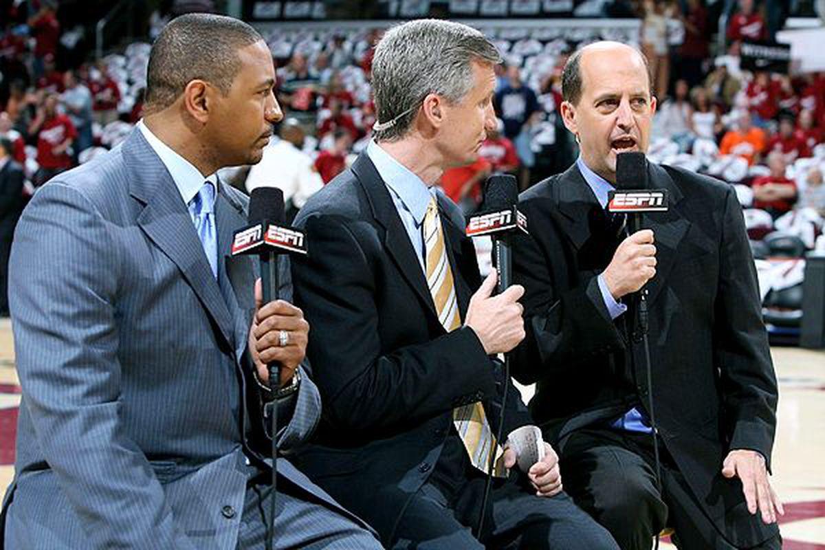 Via ESPN.com
