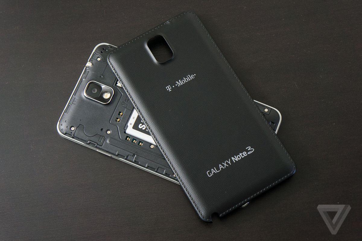 Samsung Galaxy Note 3 1024px