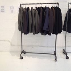 Men's Blazers, $150