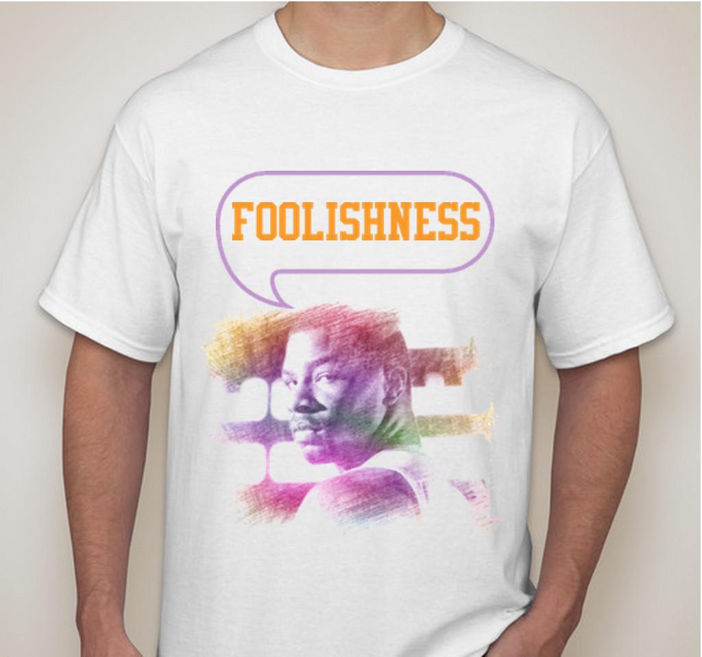 marcus-foolishness