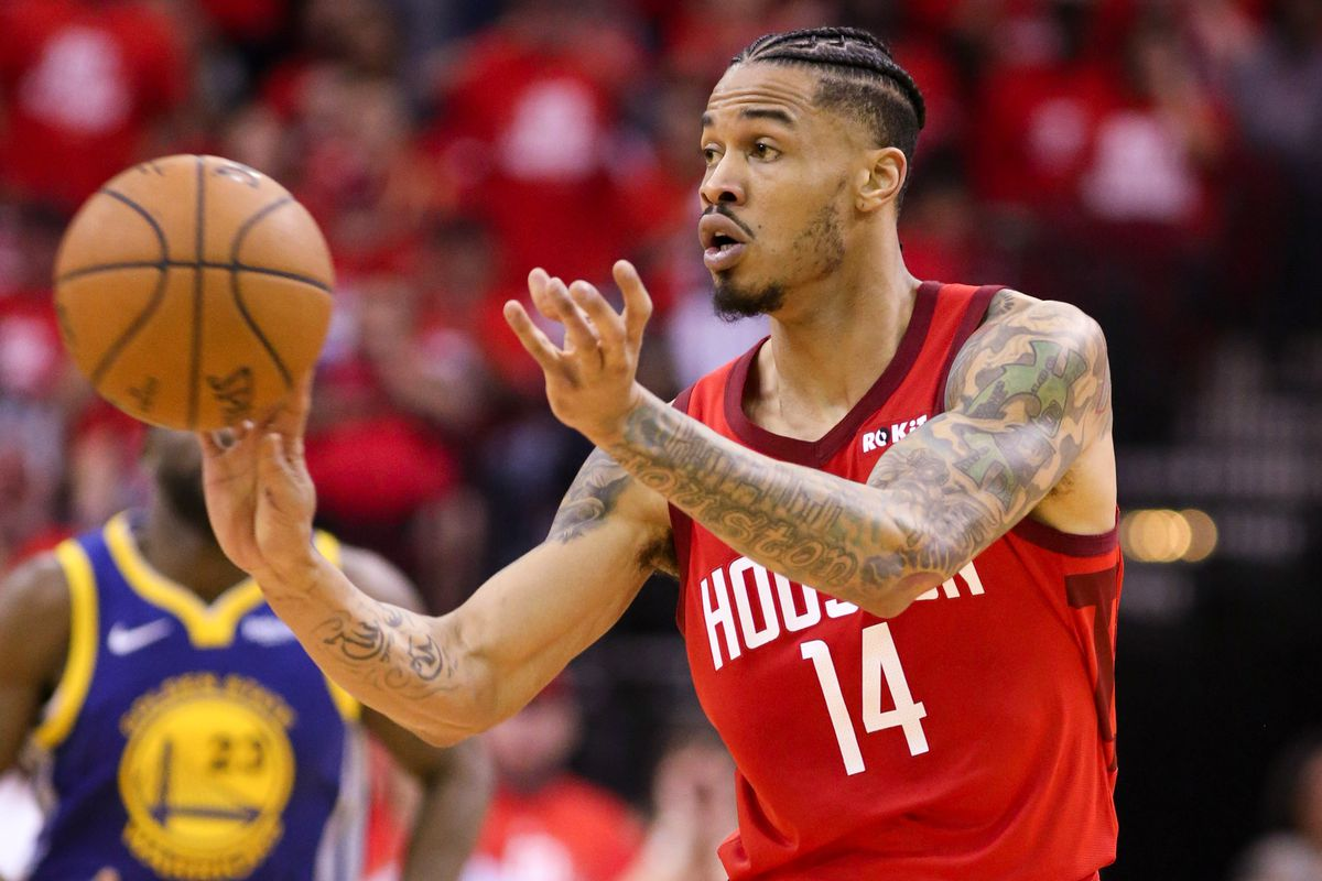 Rumor Mill Gerald Green To Return To Rockets Next Season The Dream Shake