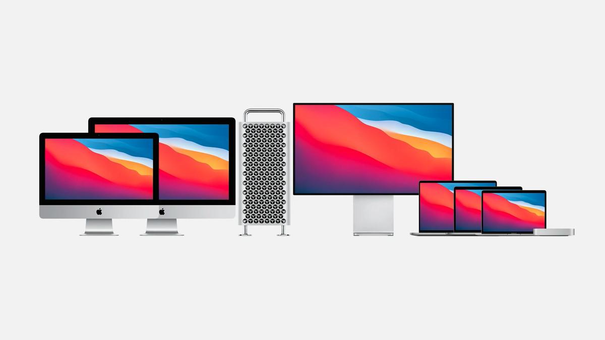 Macbook pro system download