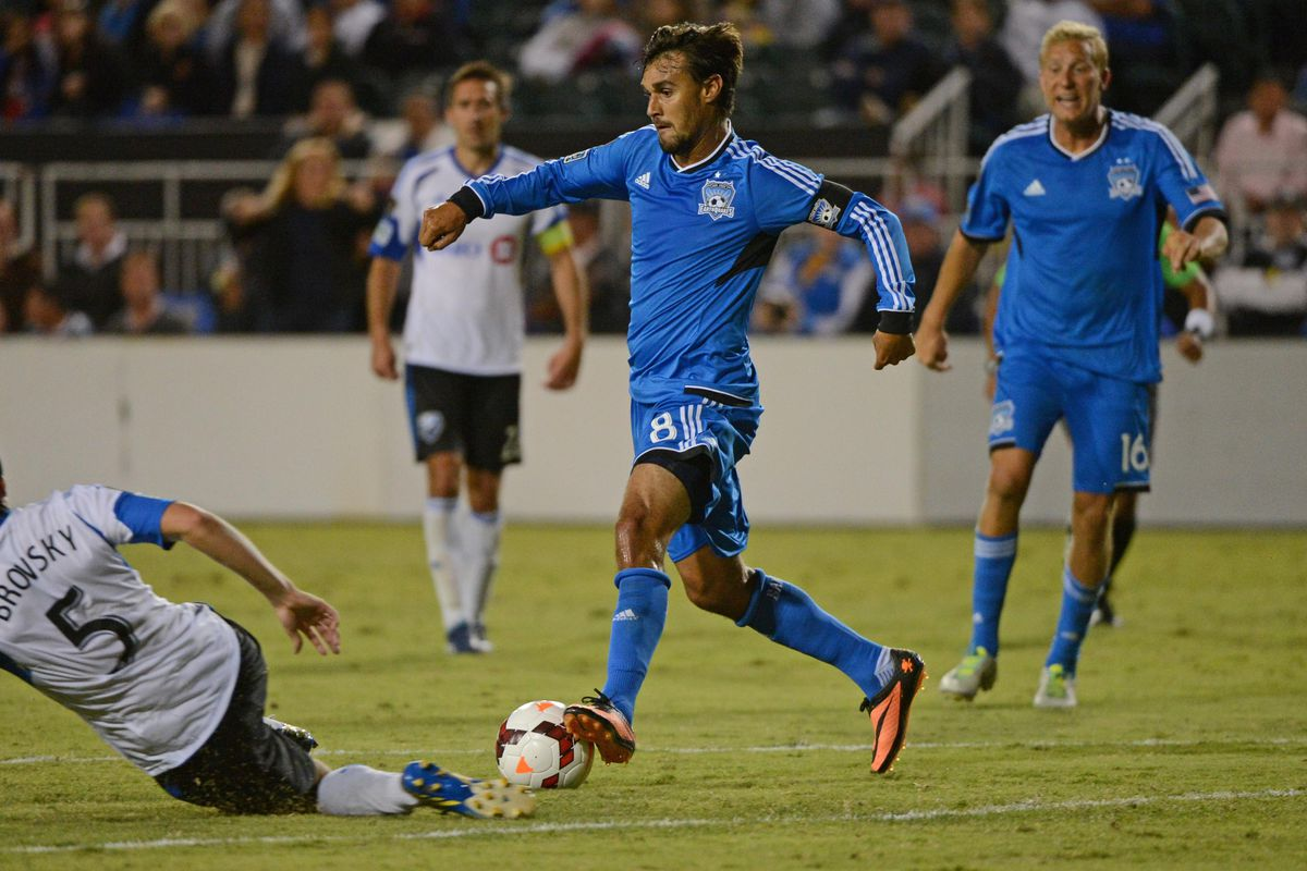 """""""No Wondo, you're supposed to fall and cry! You'll never get this right!"""""""