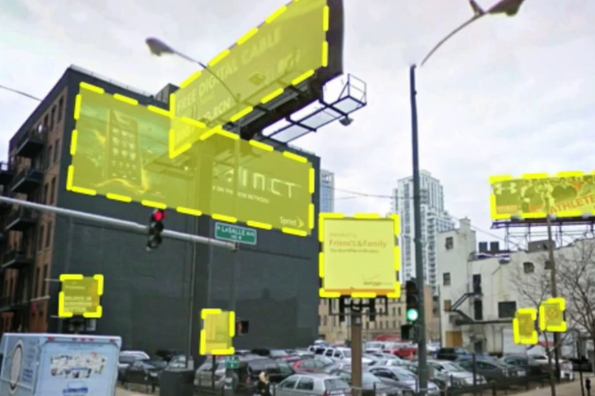 CityScan