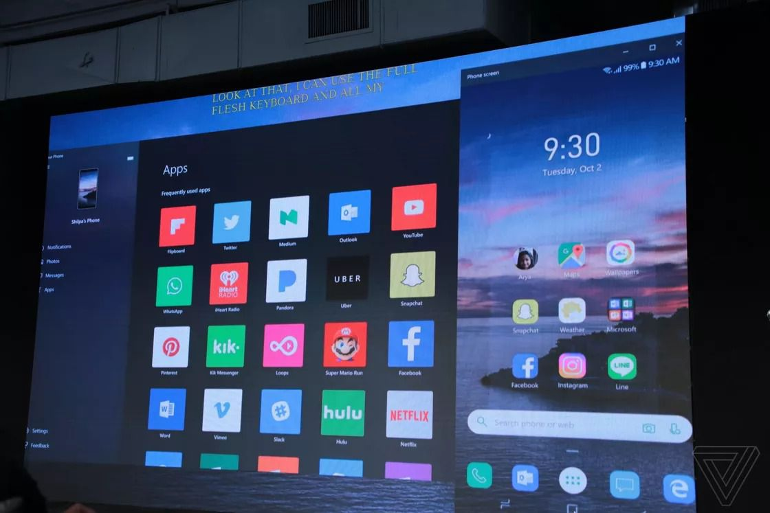 windows-10-latest-update, microsoft-new-features